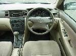 Used 2001 TOYOTA COROLLA SEDAN BF62115 for Sale Image 21