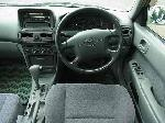 Used 1997 TOYOTA SPRINTER SEDAN BF62124 for Sale Image 21