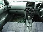 Used 1997 TOYOTA SPRINTER SEDAN BF62124 for Sale Image 22