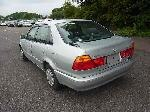 Used 1997 TOYOTA SPRINTER SEDAN BF62124 for Sale Image 3