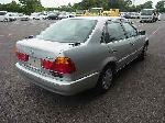 Used 1997 TOYOTA SPRINTER SEDAN BF62124 for Sale Image 5