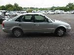 Used 1997 TOYOTA SPRINTER SEDAN BF62124 for Sale Image 6
