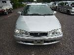 Used 1997 TOYOTA SPRINTER SEDAN BF62124 for Sale Image 8