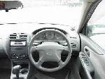 Used 1999 MAZDA FAMILIA S-WAGON BF62129 for Sale Image 21