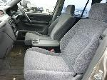 Used 1997 HONDA CR-V BF62133 for Sale Image 18
