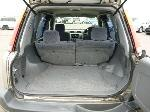 Used 1997 HONDA CR-V BF62133 for Sale Image 20