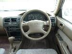 Used 1996 TOYOTA COROLLA SEDAN BF62141 for Sale Image 21