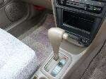 Used 1996 TOYOTA COROLLA SEDAN BF62141 for Sale Image 25