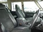 Used 2004 LAND ROVER DISCOVERY BF62145 for Sale Image 17