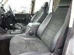 Used 2004 LAND ROVER DISCOVERY BF62145 for Sale Image 18