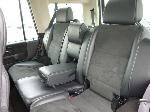 Used 2004 LAND ROVER DISCOVERY BF62145 for Sale Image 19