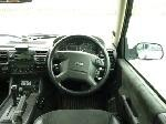 Used 2004 LAND ROVER DISCOVERY BF62145 for Sale Image 22
