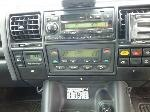 Used 2004 LAND ROVER DISCOVERY BF62145 for Sale Image 26