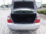 Used 2004 TOYOTA COROLLA SEDAN BF62151 for Sale Image 20
