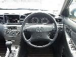 Used 2004 TOYOTA COROLLA SEDAN BF62151 for Sale Image 21