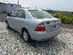 Used 2004 TOYOTA COROLLA SEDAN BF62151 for Sale Image 3