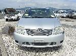 Used 2004 TOYOTA COROLLA SEDAN BF62151 for Sale Image 8