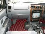 Used 1996 TOYOTA HILUX SURF BF62152 for Sale Image 22
