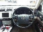 Used 2005 TOYOTA MARK X BF62166 for Sale Image 21