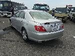 Used 2005 TOYOTA MARK X BF62166 for Sale Image 3