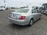 Used 2005 TOYOTA MARK X BF62166 for Sale Image 5