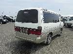 Used 1995 TOYOTA HIACE WAGON BF62169 for Sale Image 5