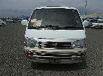 Used 1995 TOYOTA HIACE WAGON BF62169 for Sale Image 8
