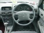 Used 1998 TOYOTA COROLLA SEDAN BF62182 for Sale Image 21