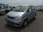 Used 1999 NISSAN SERENA BF62185 for Sale Image 1