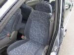 Used 1999 NISSAN SERENA BF62185 for Sale Image 18