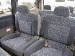 Used 1999 NISSAN SERENA BF62185 for Sale Image 19