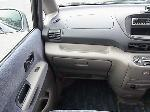 Used 1999 NISSAN SERENA BF62185 for Sale Image 23