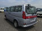 Used 1999 NISSAN SERENA BF62185 for Sale Image 3