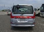 Used 1999 NISSAN SERENA BF62185 for Sale Image 4