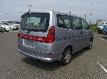 Used 1999 NISSAN SERENA BF62185 for Sale Image 5
