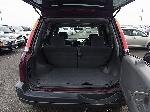 Used 1996 HONDA CR-V BF62186 for Sale Image 20