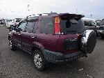 Used 1996 HONDA CR-V BF62186 for Sale Image 3