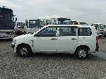 Used 2004 TOYOTA PROBOX VAN BF62199 for Sale Image 2