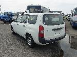 Used 2004 TOYOTA PROBOX VAN BF62199 for Sale Image 3