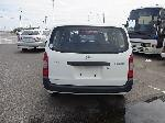 Used 2004 TOYOTA PROBOX VAN BF62199 for Sale Image 4