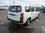 Used 2004 TOYOTA PROBOX VAN BF62199 for Sale Image 5
