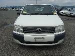 Used 2004 TOYOTA PROBOX VAN BF62199 for Sale Image 8