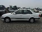 Used 1995 TOYOTA COROLLA SEDAN BF62218 for Sale Image 2