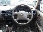 Used 1995 TOYOTA COROLLA SEDAN BF62218 for Sale Image 22