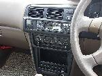 Used 1995 TOYOTA COROLLA SEDAN BF62218 for Sale Image 25