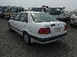 Used 1995 TOYOTA COROLLA SEDAN BF62218 for Sale Image 3