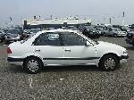 Used 1995 TOYOTA COROLLA SEDAN BF62218 for Sale Image 6