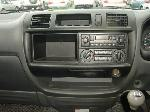 Used 2002 NISSAN VANETTE VAN BF62220 for Sale Image 23