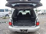 Used 1999 SUBARU FORESTER BF62222 for Sale Image 20