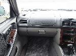 Used 1999 SUBARU FORESTER BF62222 for Sale Image 22